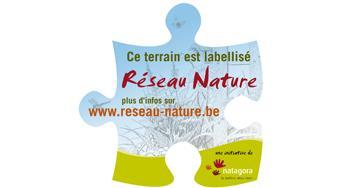 logo Réseau Nature