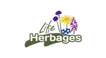 logo du Life Herbages