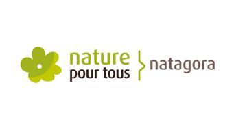 Nature pour tous (logo)