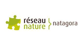 Le Réseau Nature (logo)